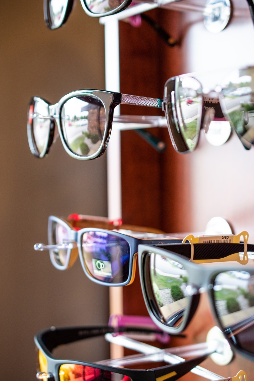 eyeglasses-(2)