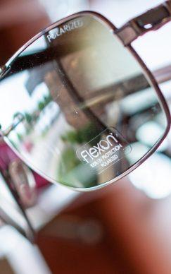eyeglasses (4)