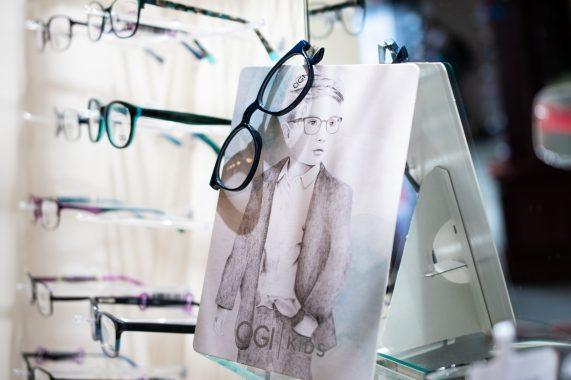 eyeglasses (7)