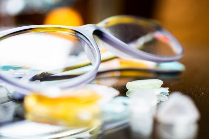 eyeglasses (9)