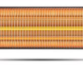 VASNER-Horizon-900px
