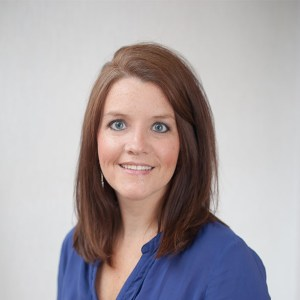 Tracey Sutley, Office Manager