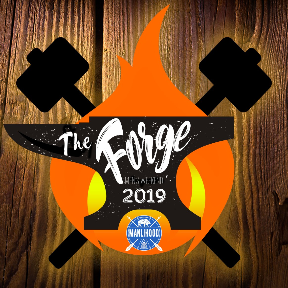 The Forge Insta