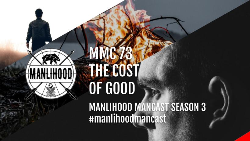 Manlihood Cover Photos-1.jpeg