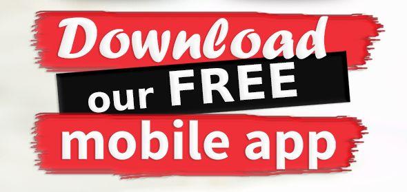 generalbaze mobile app
