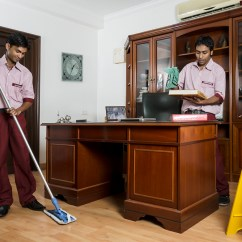 Sofa Cleaning Machine India Ikat Pillows Housekeeping Services Professional And