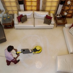 Sofa Cleaning Machine India Small Pull Out Sleeper Housekeeping Services Professional And
