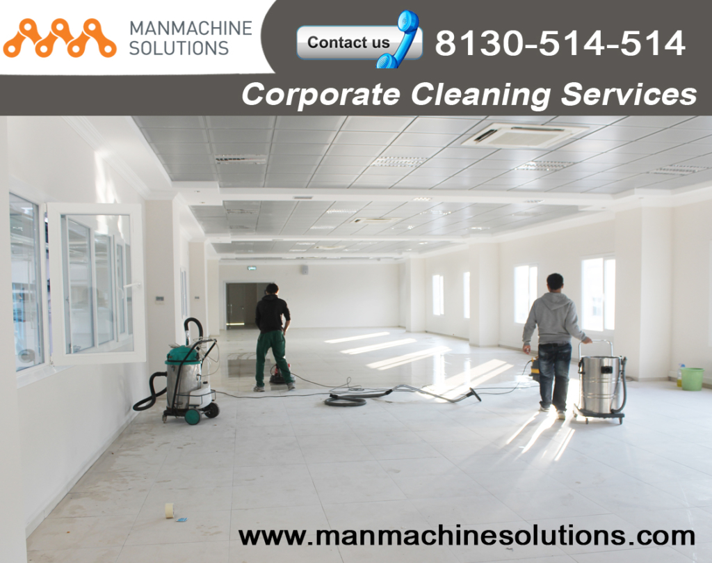 sofa cleaning machine india reclining manufacturers usa commercial and corporate housekeeping services