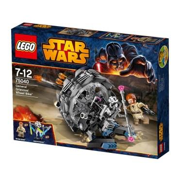 SW 75040, suositushinta 34,95 €