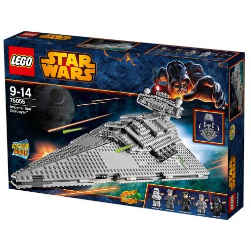 SW 75055, suositushinta 149,95 €