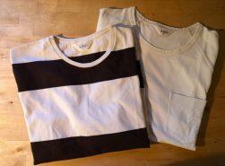 Lee 101 -t-paidat ovat paksuja ja laadukkaita. Ne sopivat erinomaisesti esimerkiksi farkkujen kaveriksi.