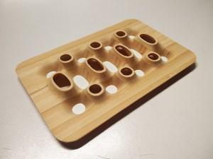 tray08