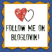 bloglovin badge|www.mannaandspice.com