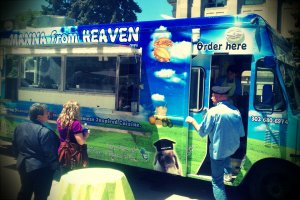 Submitted by: Denver Street Food