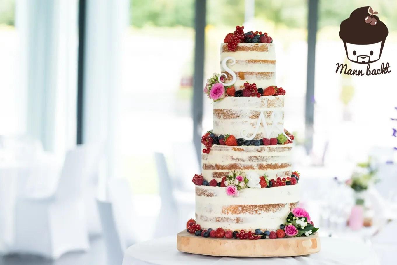 Hochzeitstorte Modern Preise  Hochzeit