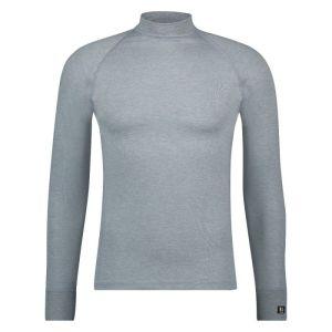 RJ Thermo shirt lange mouw - Grijs