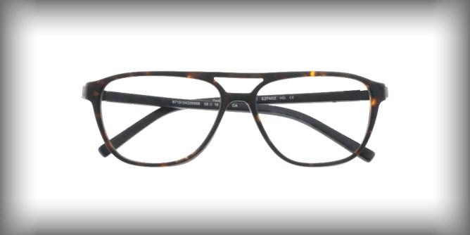 6e3563d779b251 10 Dingen die alleen mensen met een bril begrijpen - Pearle ...