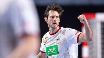 handball wm 2021 in agypten spielplan