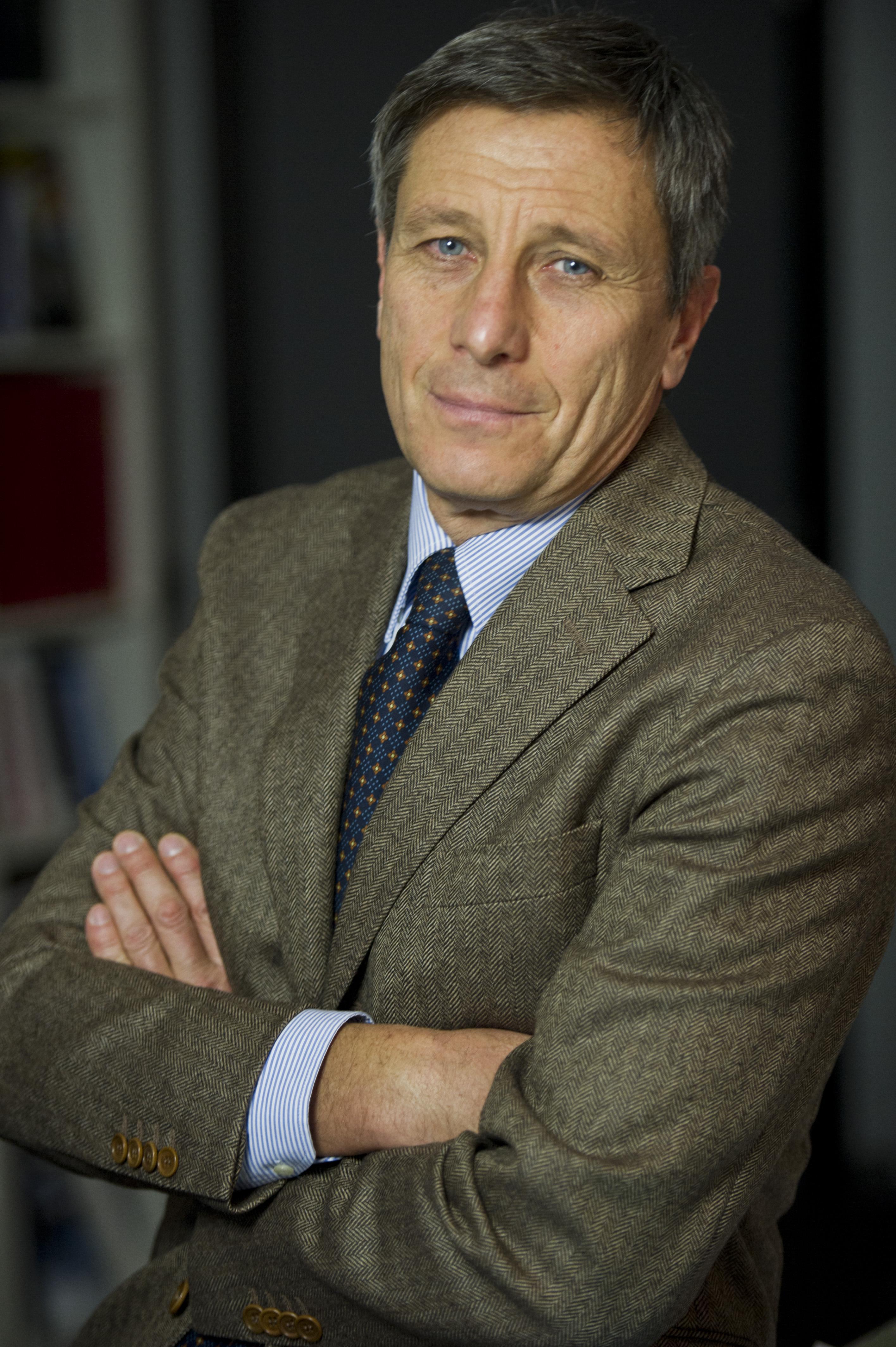 Giuseppe Feyles
