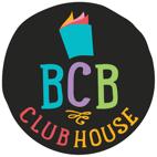 BCB-colour-black-circle