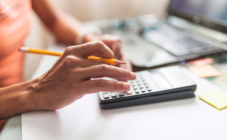 How To Set Up A Budget for A Small Business