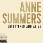 """""""Unfettered and Alive – A Memoir"""""""
