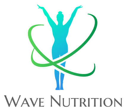 Nutrition, Wellbeing and Menopause