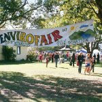 ALL THE FUN OF THE FAIR ON ELECTION DAY!