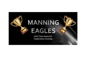 2019 Club Award & Celebration Evening