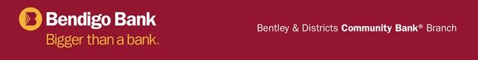 Bendigo BankBendigo Bank