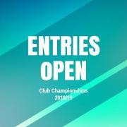 MMBC Championships