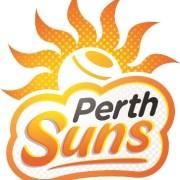 Perth Suns