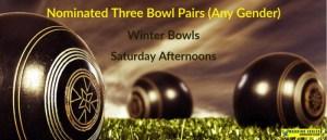 Winter Bowls