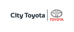 City Toyota Perth