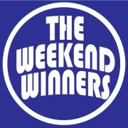 weekend winners