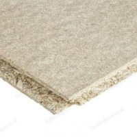 Flooring Chipboard - Sheet Materials - Timber | Manningham ...