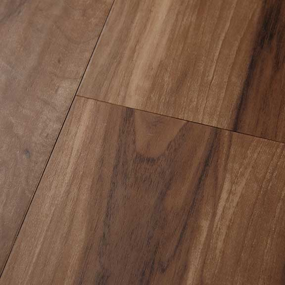 ADURAMax Prime  Solid Rigid Core LVT
