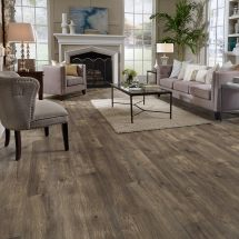 Laminate Wood Flooring Options