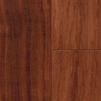 Laminate Flooring - Laminate Wood and Tile - Mannington Floors