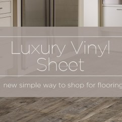Kitchen Vinyl Flooring Island With Seating For 2 Sheet Tile Hobit Fullring Co Luxury In And Plank Styles Mannington