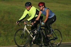 Road Bikers
