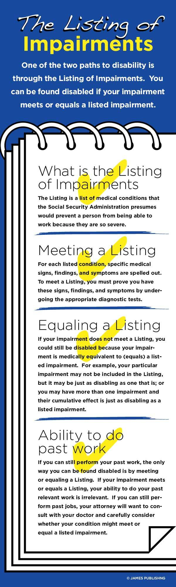 ✖ NH disability lawyers   Social Security's