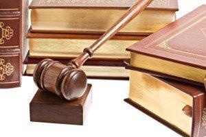 gavel books Manchester Divorce Lawyer