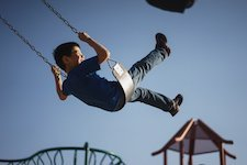 NH Playground Injury Attorneys