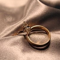 new hampshire divorce attorneys