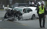 New Hampshire auto accident lawyers