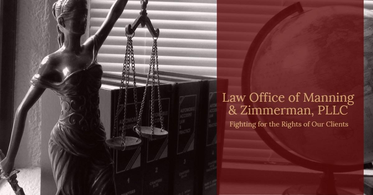 NH injury lawyers