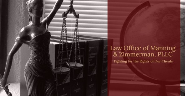 Manchester injury attorneys