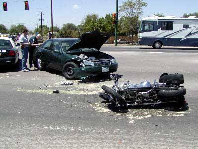 motorcycle crash lawyers