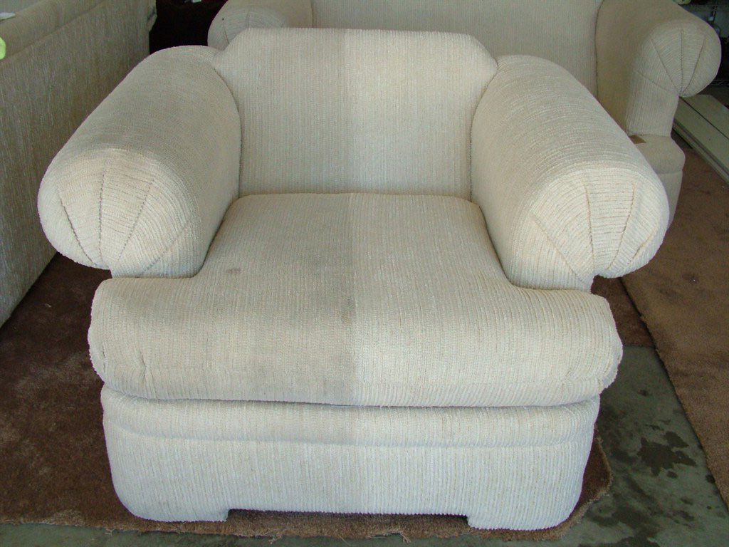 upholstery cleaning for sofa bubble club uk before & after | mannix floor care carpet, and ...